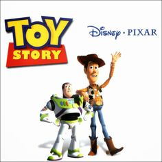 New TOY STORY THAT TIME FORGOT special coming this Christmas