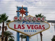 Las Vegas McCarran International Airport (LAS) Ville de jeux et de sexe