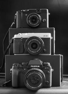 Akku Ladegerät Charger für Fujifilm X100V,X-T20,X-Pro2