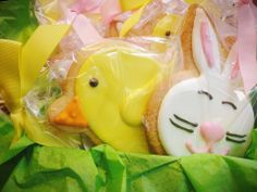 Join us on April 20 at Market by Jean-Georges for an #Easter Brunch fit for all ages. Plus a special giveaway! - at Shangri-La Hotel, #Vancouver