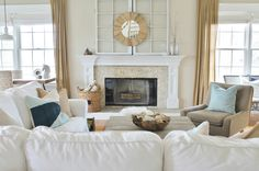 Summer-Tour-Casual-Coastal-Family-Room1.jpg 3.330×2.204 pixels