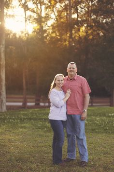 Couples/family photography Family Photography, Couple Photos, Couples, Couple Shots, Family Photos, Family Pics, Couple Photography, Couple, Couple Pictures