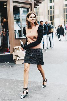 sightly  shoes heels designer 2016 women walks  black