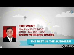 4 bedroom home for sale in Hamilton on Hunter L Subdivision Ooltewah TN http://teamtimwest.com  Tim West Keller Williams Realty : 1200 Premier Dr Ste 140 Chattanooga TN 37241; 423-763-1001  4 bedroom home for sale in Hamilton on Hunter L Subdivision Ooltewah TN http://ift.tt/NWjlQH Looking to live in Ooltewah? Look no further than popular Hamilton on Hunter. Enjoy the convenience of the elementary school and middle school being part of the community! This beautiful home has been updated…