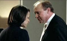 Ruth & Harry Peter Firth, Nicola Walker, Film Movie, Movies, Damon, Tv Shows, Character, Image, Movie