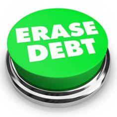#4: Debt Payoff Planner