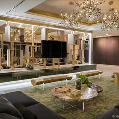 Click on link to see some of the best luxurious homes in Miami Luxurious Homes, Luxury Homes, Miami, Link, Luxury Houses, Luxury Houses, Luxury Living