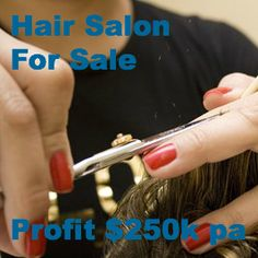 Ana Ljubinkovic Star Children Fw Collection Photo - Window stickers for businessunisex hair scissors vinyl window sticker decal salon