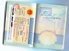 To Avoid Any Problem When Get Vietnam Visa Stamp At The Airport: http://www.vietnam-immigration.net/news/view/to-avoid-any-problem-when-get-vietnam-visa-stamp-at-the-airport.html