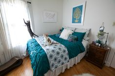 Best teal home decor images bohemian house teal