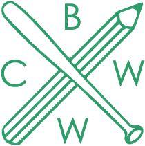 EXO BWCW 1