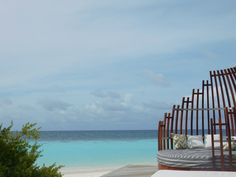 10 photos that will make you want to book a trip to the Maldives