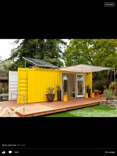 Prefab Houses Models And House On Pinterest