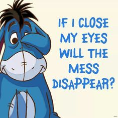 Most memorable quotes fromEeyore, a movie based on film. Find important Eeyore and piglet Quotes from film. Eeyore Quotes about winnie the pooh and friends have inspirational quotes. Eeyore Quotes, Winnie The Pooh Quotes, Pooh Bear, Tigger, Cute Quotes, Funny Quotes, Be Nice Quotes, Cute Disney Quotes, Qoutes