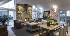 Göteborg Husknuten | Bygga nytt hus och villa med hustillverkaren Götenehus | Götenehus