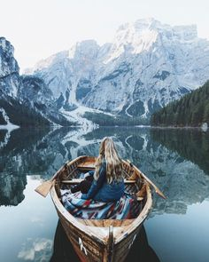 Moody and Chasing Adventure Photography by Frauke Hagen #art #photography #Adventure Photography