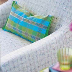 Fabric from Designers guild