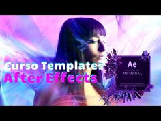 Curso Templates After Effects