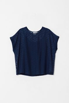 Buy Kiruna Top online at ELK Australia. Secure and fast delivery across Australia. Designed in Melbourne, handmade globally. Box Tops, Sheer Fabrics, Geometric Shapes, Women Wear, Elk, Stylish, Finland, Melbourne, How To Wear
