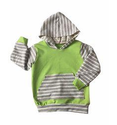 Classic sweatshirt hoodie babies hoodies toddler by Allsnazziedup