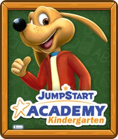JumpStart is the ideal learning environment for kids with fun educational games, activities, worksheets & lesson plans for all grades. Get these online resources now! Holiday Activities For Kids, Science Activities For Kids, Preschool Games, Writing Activities, Science Resources, Preschool Classroom, Critical Thinking Activities, Critical Thinking Skills, Fun Learning