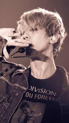 the gentle moon was crushed into a handful of stars and melted in your eyes Baekhyun Hot, Baekhyun Fanart, Exo Chanbaek, Kim Minseok, Baekhyun Chanyeol, Kpop Exo, Rolex Explorer Ii, Ford Explorer, Hollywood Hills