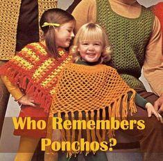 Items similar to Pdf Vintage Girl Crochet Pattern Poncho Shawl Children Cape Fringing Boho EASY Groovy Toddler Lace & Stripe Folk Rustic Shabby Chic on Etsy