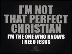 www.christeffect.com www.facebook.com/christeffect