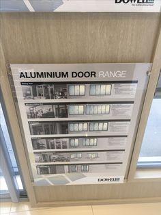 Aluminium Doors, Sliding Doors, Home Appliances, House, Aluminum Gates, House Appliances, Sliding Door, Home, Appliances