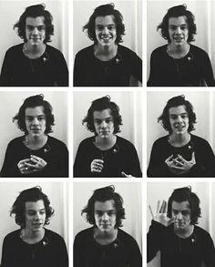 Cute Harry...😊🤗☺️😀
