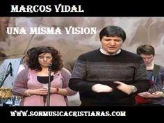 Una misma vision