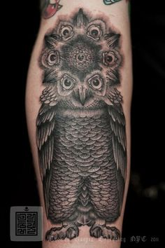 Mandalas for men | Funny Tattoos | Funny Tattoo Pictures