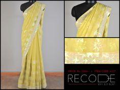 Grab some sunshine! www.facebook.com/Fashion.Recode