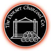 Dorset Charcoal Compnay Logo