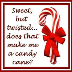 Discover and share Sexy Xmas Quotes. Explore our collection of motivational and famous quotes by authors you know and love. Noel Christmas, Christmas Signs, Christmas Candy, All Things Christmas, Christmas Ornaments, Christmas Ideas, Holiday Ideas, Canadian Christmas, Christmas Thoughts