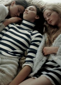 Take this fun and easy quiz to reveal what kind of sleeper you are!