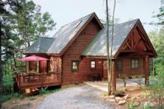 Romantic Getaway, Travel Destinations, Shed, Outdoor Structures, Cabin, House Styles, World, Home, Road Trip Destinations