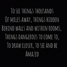 Life motto- The secret life of Walter Mitty