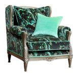 Margot Wing Chair