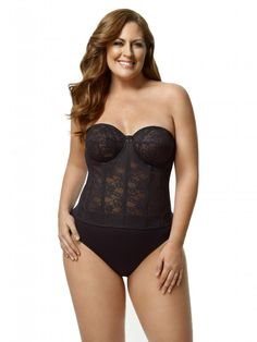 4cd62082ec58b 23 Best Bras for Overweight Women   Plus Size Bras images