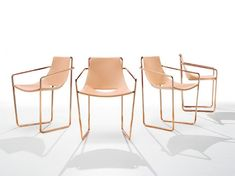 Apelle Midj - Chair