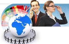 Professional Translations: How  Translation Services  help Businesses Affecte...