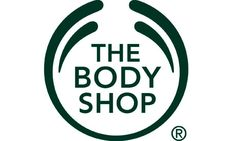 Body Shop gift card. I LOVE their body butter.