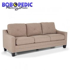 """Annie 90"""" Sofa; $400! This is the couch I want!!"""