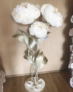 #цветыназаказ #пионы #ростовойпион #ростовыецветы #свадебнаяфотосессия #wowpaperflowers