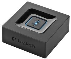 logitech mic design - Google 검색