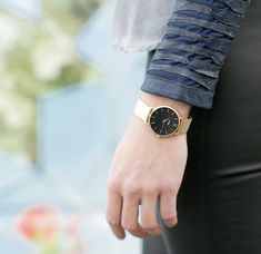 Apostle and CLUSE watches are a match made in heaven! Valentines Day Gifts For Her, Gifts For Mom, Spring Fashion, Winter Fashion, Match Making, Statement Jewelry, Timeless Design, Stocking Stuffers, Spring Outfits