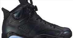 c363249cad99  Jordan  Retro 6 -  Men s Store Coupons
