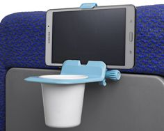 6 travel inventions that will save you money and stress