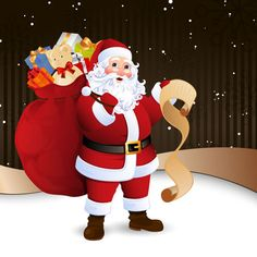 #SantaClausHDImages #SantaClausPictures #SentaImages #SantaClausImagesForFacebook #SantaClausImagesForKids #SantaClausWithGift #SantaClausWithReindeer #SantaClausWallpapers #SantaClausPhotos #SantaClausPictures #SantaClausOnCall #SantaClausPicturesForFacebook #SantaClausPics #SantaClausImages #BabySantaClaus #ChristmasSantaClaus #ChristmasTreeImagesDownload #MerryChristmasFunnyImages #FreePicturesOfSantaClaus #CuteSantaClaus #FunnySantaClaus #LaughingSantaClaus #PicsOfSantaClaus